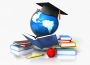Báo cáo tổng kết nhiệm vụ năm học 2018 – 2019