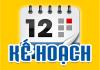 Kế hoạch Tổ chức dạy học trực tuyến trong thời gian phòng chống dịch covd-19 Năm học: 2021-2022